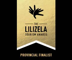 Finalist Action and Adventure